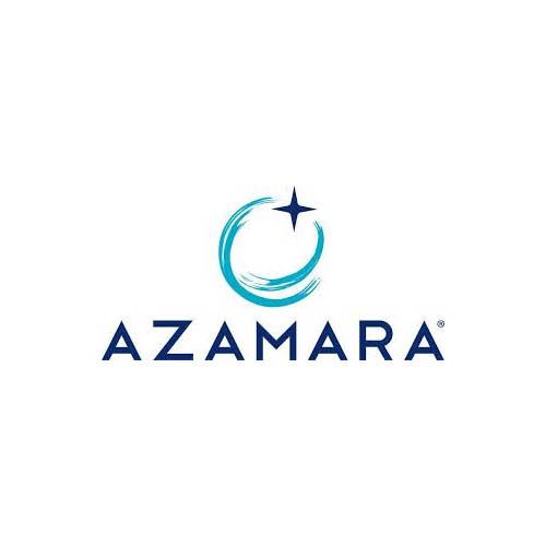 Azamara Cruises Partner Microsite