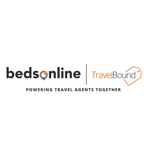 Travel Bound / BedsOnline