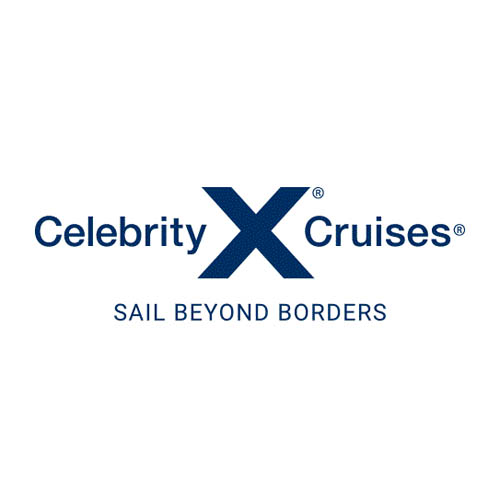 Celebrity Cruises Check In