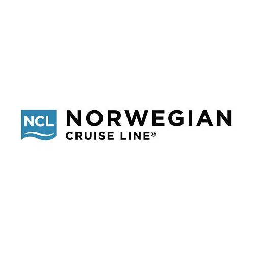 Norwegian Cruise Line Partner Microsite