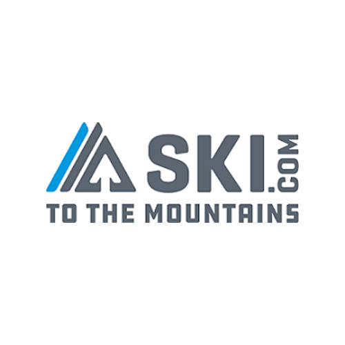 Ski to the Mountains Partner Microsite