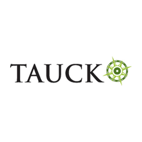 Tauck Cruises Check In