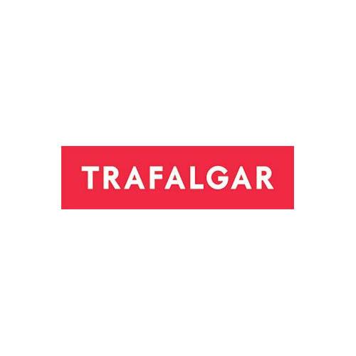 Trafalgar Partner Microsite