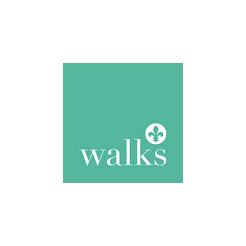 Walks Partner Website