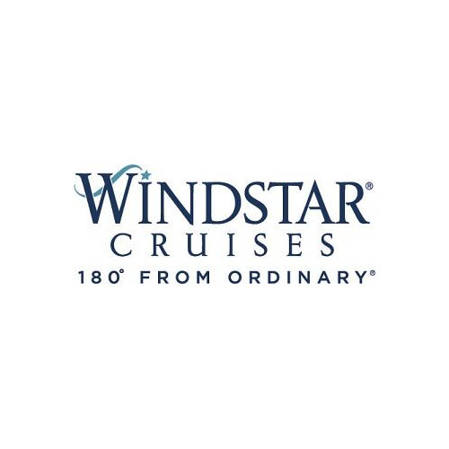 Windstar Cruises Check In