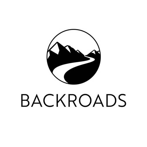 Backroads Partner Microsite
